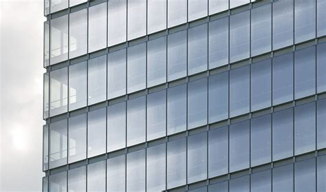cost of curtain wall american curtain wall crisis further drives up costs of