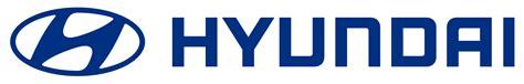 logo hyundai png hyundai wallan home