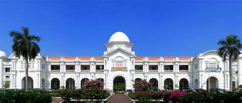 agoda ipoh top 30 ipoh hotels find the best hotel deals with agoda