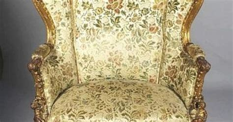 rococo lzscene french rococo style carved giltwood marquise in the