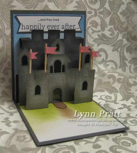 Pop Up Card Castle Template by Castle Pop Up Card Inside By Lpratt At Splitcoaststers