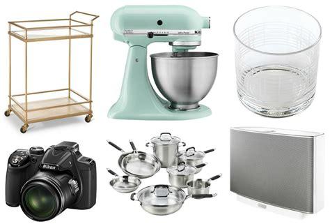Essential Vol 1 digital hotcakes wedding essentials vol 6