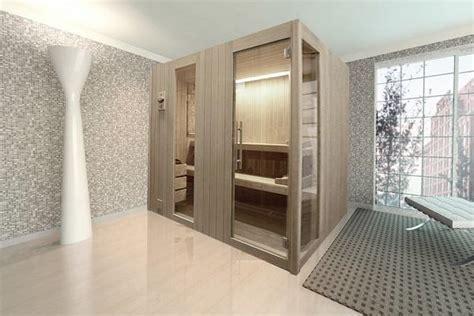 per la casa spa mini spa per la casa
