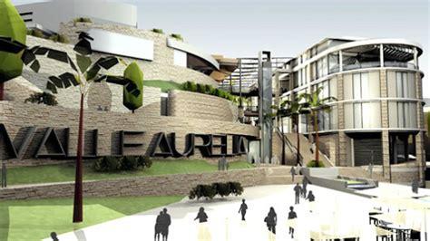 centro commerciale castelnuovo di porto valle aurelia proteste per il nuovo centro commerciale