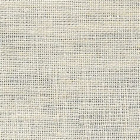 canapé blanc tissu vente tissu ecologique fin blanc pur chanvre