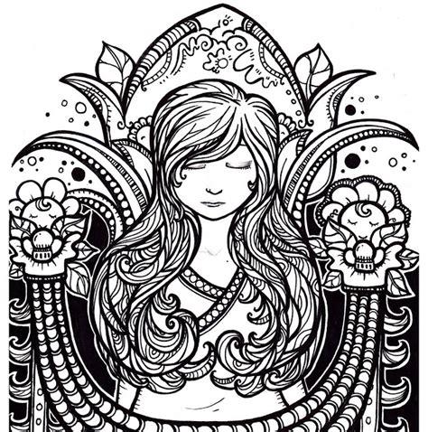 doodle 4 minnesota f652bbfa51 doodling zentangle drawing and