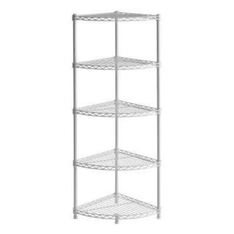 corner shelves shelves shelf brackets storage