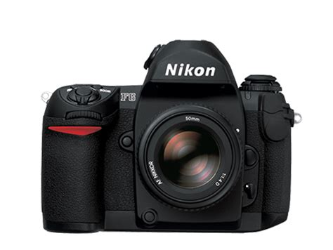nikon | imaging products | film slr cameras