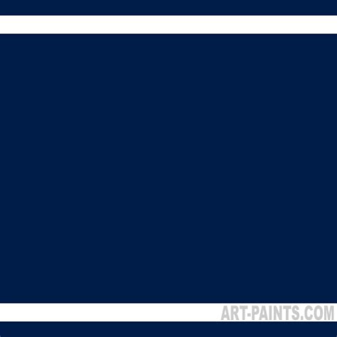 union blue industrial enamel paints gci11 596 union blue paint union blue color gci alkyd