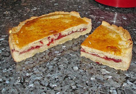 mini kuchen mini kuchen g 226 teau basque rezept mit bild