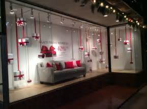 furniture for stores 25 best ideas about furniture store display on pinterest
