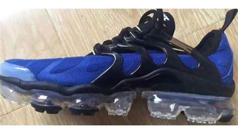 Nike Airmax 270 White Blue Premium Original Sepatu Nike Sneakers heads up nike air max 270 nike air vapormax plus the drop date