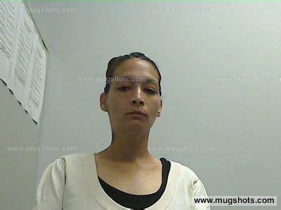 Muskingum County Arrest Records Rubi Dillard Mugshot Rubi Dillard Arrest Muskingum County Oh