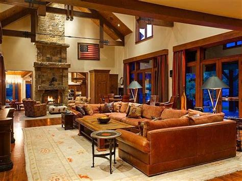 ranch style home interiors ranch style house interior design www pixshark images galleries with a bite