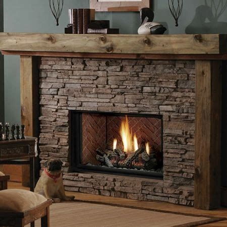 best 25+ rustic fireplaces ideas on pinterest | rustic