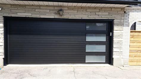 Garage Doors Guelph Garage Doors Guelph Overhead Doors Gallery Wm Haws Overhead Doors Overhead Garage Doors