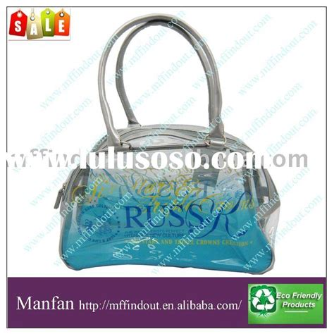 shipping by boat from china to us nautica ocean beach nautica ocean beach manufacturers in