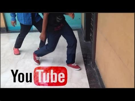 dance tutorial no other how to dance tutorial no 4 basic dance steps routine