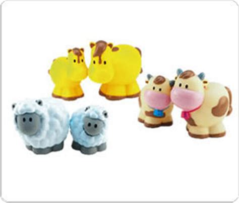 fisher price farm animal swing animals prices on cake ideas and designs