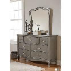 ne kensington 7 drawer dresser reviews wayfair