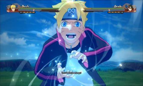 naruto full version games free download download naruto ultimate ninja storm 4 for pc free