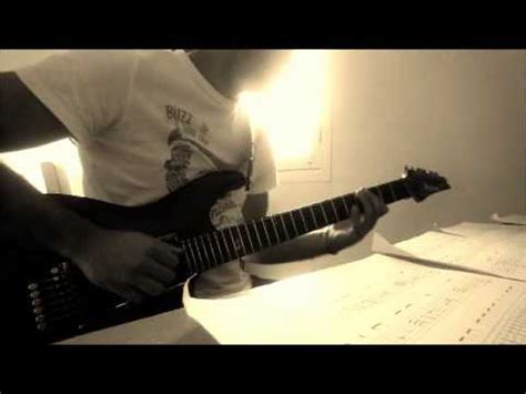 sultans of swing guitar cover dire straits quot sultans of swing quot knopfler guitar s