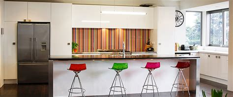 Kitchen Cabinets Quality by Fabulous Kitchens