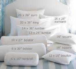 25 best ideas about bolster pillow on bolster