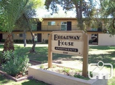 2 bedroom apartments utilities included phoenix az broadway house apartments in phoenix arizona