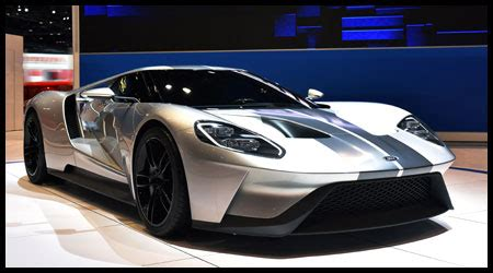 sports car vehicles on display | chicago auto show