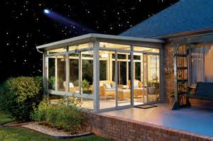 Solariums And Sunrooms Visuel Modele Verriere 4 Saisons