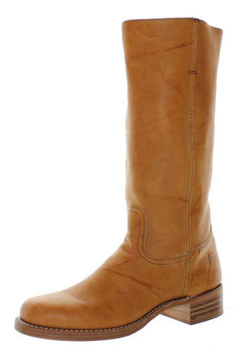 frye boots sale mens mens frye boots on sale 28 images frye mens harness