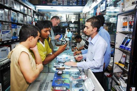mobile shop india smartphone sales in india jump 200 in q1 2014 cmr