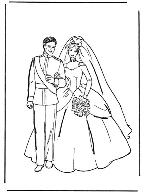gay marriage coloring pages coloring pages