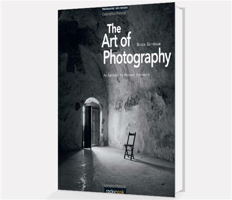 best digital photography books 10 best photography books for beginners and 20 more to