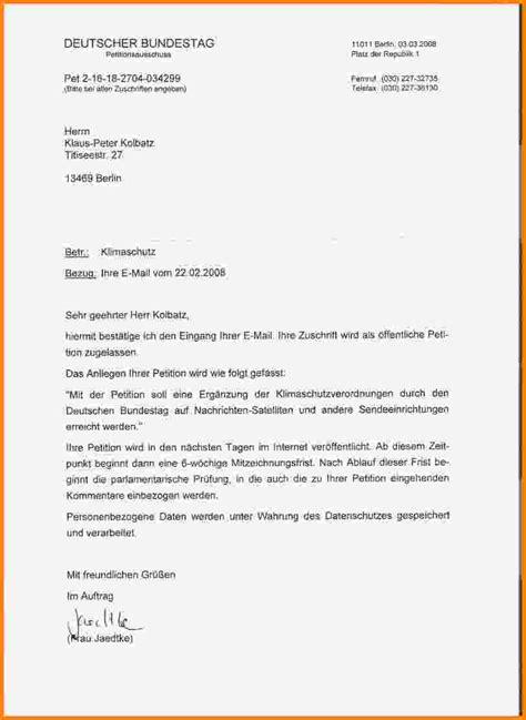 Anschreiben Englisch Pdf Mrz 2008 Pdf Schreiben An Bundesprsidenthorst Khler