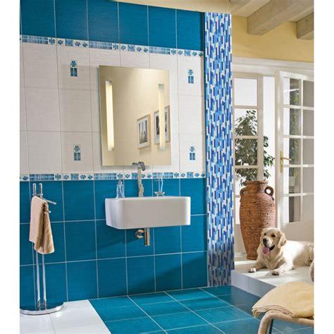 glass mosaic tile shower wall glass mosaics blue shower tile mosaic kitchen