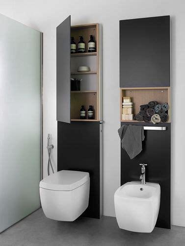 bidet toilet rotterdam 25 beste idee 235 n over toilet kast op pinterest