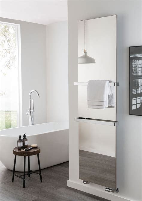 bagno relax the radiator company relax bagno