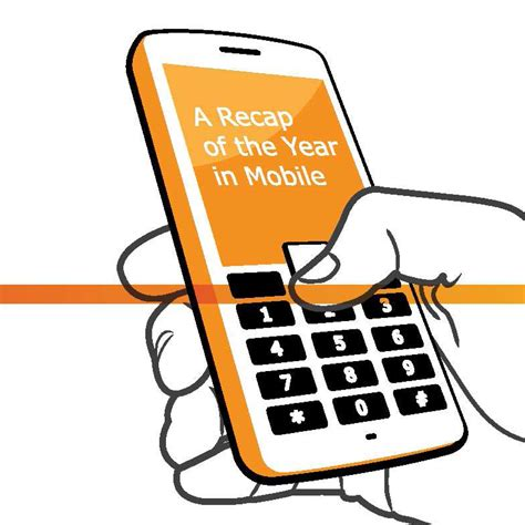 il mondo mobile boom mondo mobile report annuale 2012 171 mondo delle