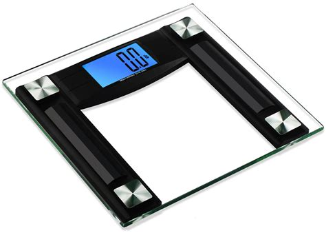 balancefrom high accuracy digital bathroom scale amazon com balancefrom high accuracy digital bathroom