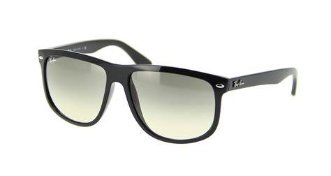 Erika 4147 Ungu 1 lunettes de soleil ban rb 4147 601 32 60 15 homme