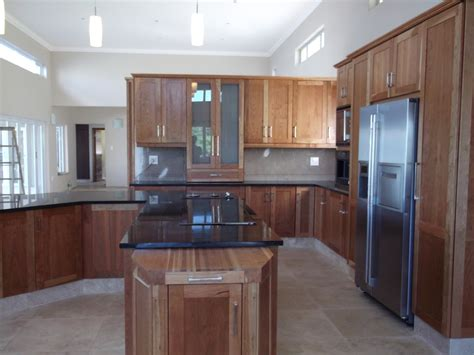 built in cupboards nico s kitchens cherry kitchen cupboards nico s kitchens