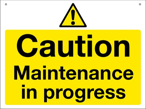 8 Signs You Are A High Maintenance by Image Gallery Maintenance Signs