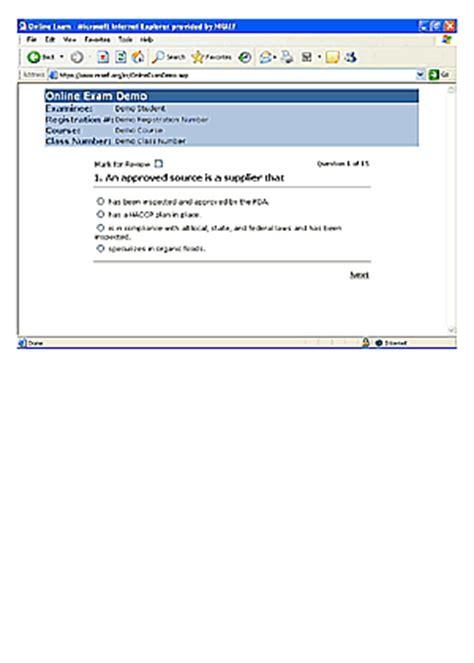 servsafe certificate template servsafe 174 mgr certification voucher
