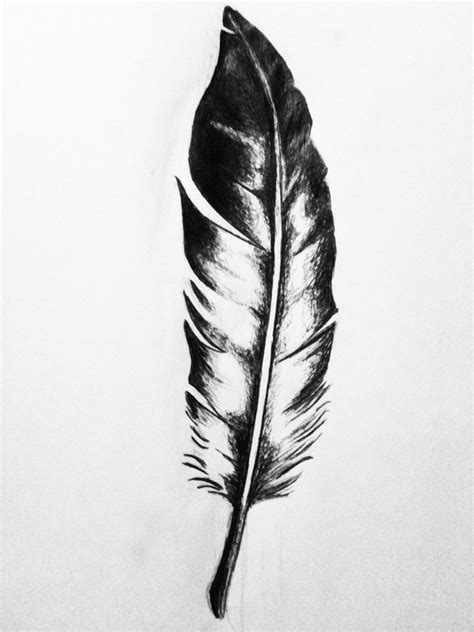 eagle feather tattoos eagle feather search tattoos