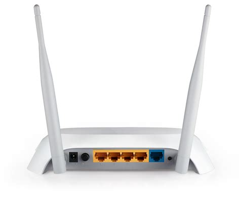 Router Wifi Usb Tp Link router wifi 300 mbps 3g 4g usb tp link precios routers