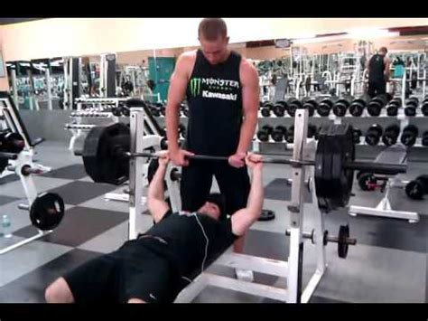 bench press 150 lbs bench press 315 by 150 lb youtube