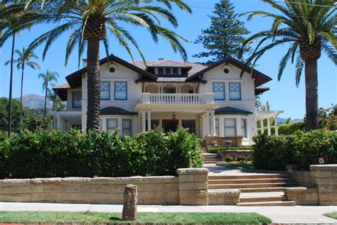 Houses For Sale In Santa Barbara by Santa Barbara Homes For Sale Santa Barbara Real Estate