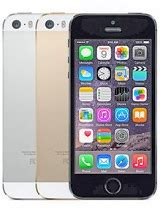 apple iphone 5 full phone specifications